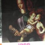 calendario 1966 ppreparadores grande