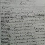 documento mujer encinta
