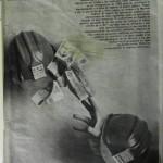 abc sindicatos
