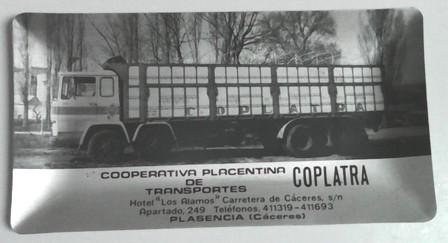 coplatra