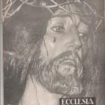 eclesia 1733