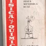 fisica y quimica mendizabal