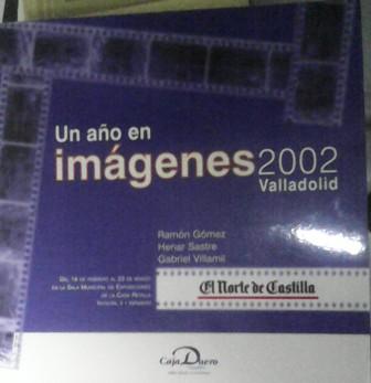 imagenes 2002