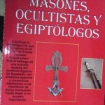 masones, ocultistas