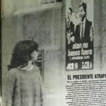 abc 10 de noviembre de 1985