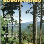 ecosistemas 20