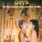 los faraones gays