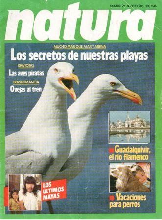 natura 29