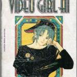 video girl 11
