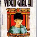 video girl 12