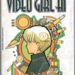 video girl 8