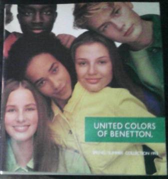 beneton2