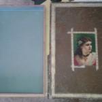 caja carton 001