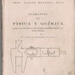 elementos de fisica y quimica