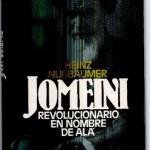 jomeini revolucionario