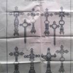 publicidad cruces