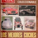 los domingos de abc coches