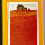 El vino del estio, Ray Bradbury