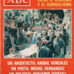 Los Domingos ABC, 1 de abril de 1979