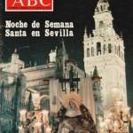 Los Domingos de ABC, 19 de marzo de 1978