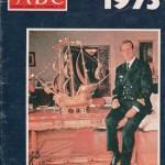 Los Domingos de ABC, 28 de diciembre de 1975
