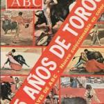 Los Domingos de ABC, 5 de junio de 1977