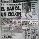 as 11 de marzo de 1991
