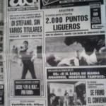 as 16 marzo 1991