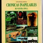 cronicas inapelables