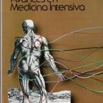 avances en la medicina intensiva