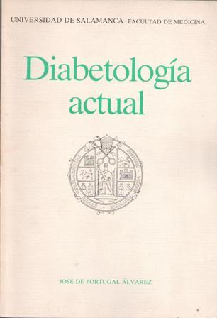 diabetologia actual