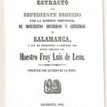 Fray Luis