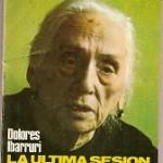 Tiempo de Historia nº 22. 1976