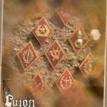 Guión 451. Diciembre 1979