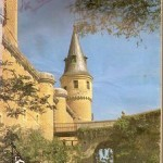 Guión 477 Febrero de 1982