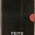 Feito 1957 - 1997