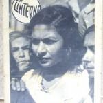 La Linterna, 17 de marzo de 1936