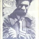 La Linterna  28 de abril de 1936