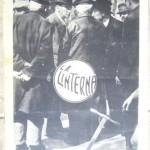 La Linterna. 7 de abril de 1936