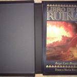 Libro de las Ruinas