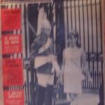 Dígame, ROTATIVO GRÁFICO SEMANAL. Núm. 1438, AÑO XXVIII, Madrid,25 julio 1967