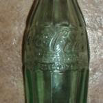 Coca Cola años 50 (57)