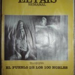 EL PAIS SEMANAL,2 de setiembre de 1984