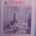 Revista EL MAGISTERIO ESPAÑOL,5 de febrero de 1969