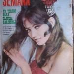 SEMANA, 4 de Marzo 1967
