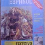 el magisterio español 16 de diciembre de 1967