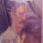 EL PAIS SEMANAL,6 de noviembre de 1983