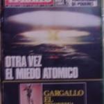 TRIUNFO, 5ª ÉPOCA, AÑO XXIX, NÚM. 617,27 de julio de 1974