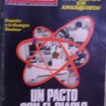 TRIUNFO, 5ª ÉPOCA, AÑO XXX, NÚM. 667,12 de julio de 1975