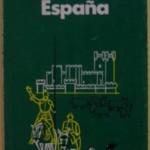 Michelín, España